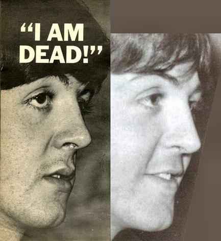 The Winged Beatle | MOVIES VIDEOS & PICS | Scoop.it