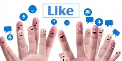 Márketing: por qué las empresas están midiendo el ROI en social media | MBA & Educación Ejecutiva - AméricaEconomía | Combia Hacienda Hotel | Scoop.it
