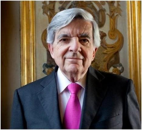 EUROPE : Organiser la Croissance, non la récession ! Jean-Pierre CHEVENEMENT | fin de l'euro et économie | Scoop.it