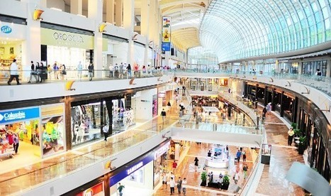 Study: Retailers face significant hurdles in om...