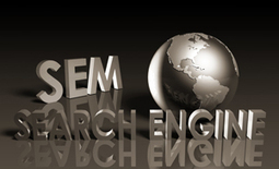 The Most Effective Search Engine Marketing Strategy | Newton Marketing Forum | Scoop.it