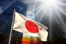 Japan to train thousands on cyber-security ahead of 2020 Olympics - SC Magazine - SC Magazine | Cyber Defence | Scoop.it