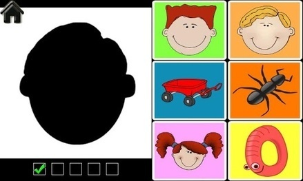 Kids Games Free - Education – Android Apps on Google Play | Tauletes a l'aula | Scoop.it