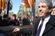 Catalan News Agency - Former Catalan Minister Francesc Homs investigated for organising the 9-N symbolic consultation | REPUBLIC OF CATALONIA TIMES | Scoop.it