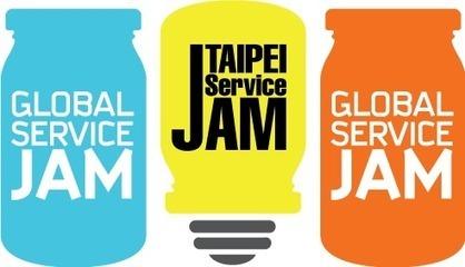 TPSJam'12 工作坊設計流程記錄與分享 | Service Design 服務設計 | Scoop.it
