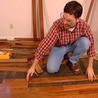 Hardwood Flooring Installation in Douglasville GA