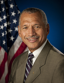Bolden: Congress to Blame for Extended Reliance on Russian Crew Transport | New Space | Scoop.it