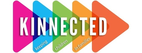 Kinnected • Resources | Making Families | Scoop.it
