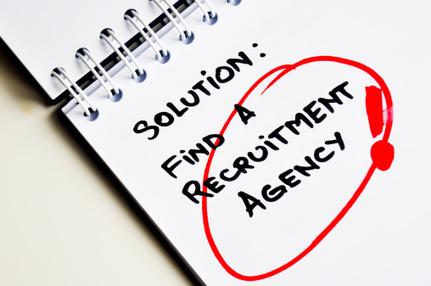 4 questions à se poser avant de lancer sa marque employeur | Marque Employeur par @ClemenceBJ | Scoop.it