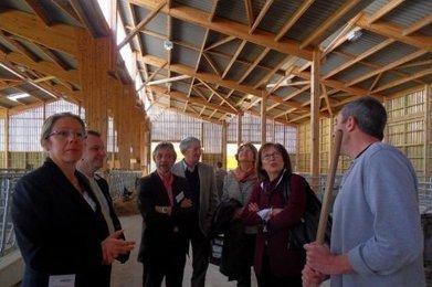 « Le lycée agricole doit être préservé »   Agriculture en Gironde   Scoop.it