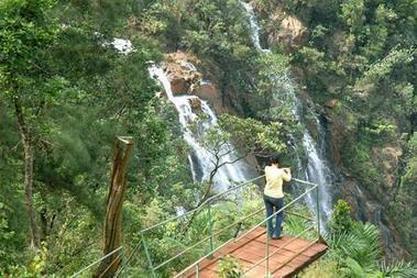Promotion de l'écotourisme en Cuba   L'actu de l'écotourisme   Scoop.it