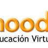 Moodle en Latinoamérica