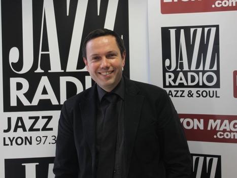"""Jean-Marc Bador, directeur de l'orchestre national de Lyon : """"Faire ... - Lyon Mag   revue de presse Auditorium-ONL au 30 novembre 2012   Scoop.it"""