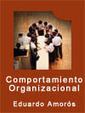 CASO: LA UNIVERSIDAD POSIBLE Y LA RESISTENCIA AL CAMBIO. CASO: UNELLEZ-OPSU | CAMBIO ORGANIZACIONAL | Scoop.it