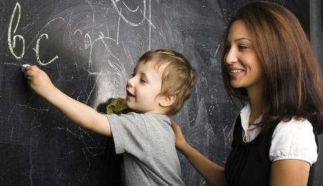 Peut-on définir des standards de qualité pour les enseignants ? | Usages du numérique en classe : veille  sur les pratiques pédagogiques. | Scoop.it