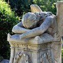 The five stages of Google grief: how secure search has the online marketing space in mourning  | memeburn | Marketing Mojo | Scoop.it