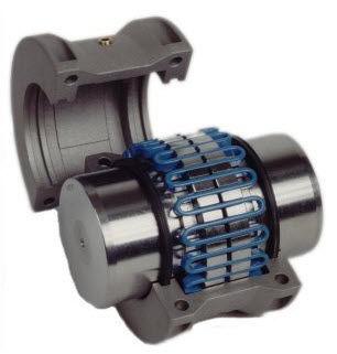 Grid coupling | Industrail Equipments sales online | Scoop.it