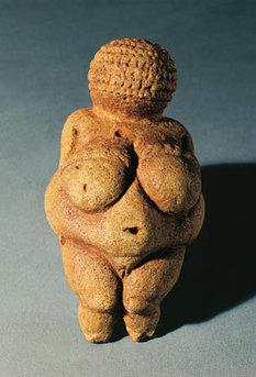 The History of Sex: Prehysteria - Cosmopolitan | Ancient Origins of Science | Scoop.it