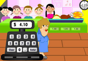 MrNussbaum.com – FREE Math Games | Spelling Games | Teacher Tools | Printables and Much more! | common core practitioner | Scoop.it