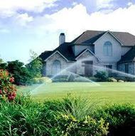 Columbus OH Landscape and Lawncare Services | Wilson's Lawncare » Why Lawn Irrigation is Important | Importance of Irrigation System in Landscaping in Atlanta | Scoop.it