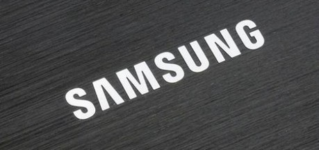 Samsung Galaxy S IV event 'confirmed' - Android Community | Android tools, techniques and features | Scoop.it