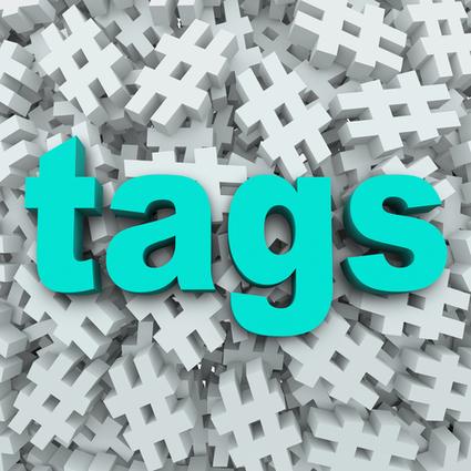 Google Plus | Hashtag Best Practices | Hashtag : actualités et fonctionnalités | Scoop.it