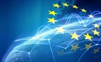 Le plan de l'Europe pour se doter de vrais géants du téléphone - 01net | Infrastructure Informatique | Scoop.it