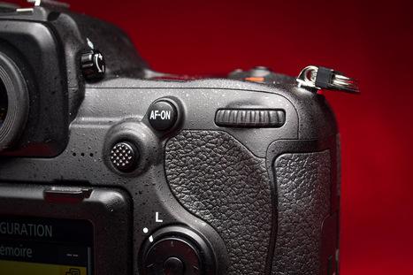 Nikon D500 Test : Nikon D500, le reflex de rêve pour la photo de sport est là ! | La photographie, news, expositions, tuto, matériel, ....  Photo, photography, photographer, photographe | Scoop.it