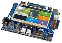 LinuxLink Development Center for Atmel SAMA5D3 Series | Timesys Embedded Linux | AVR and ARM Microcontrollers | Scoop.it