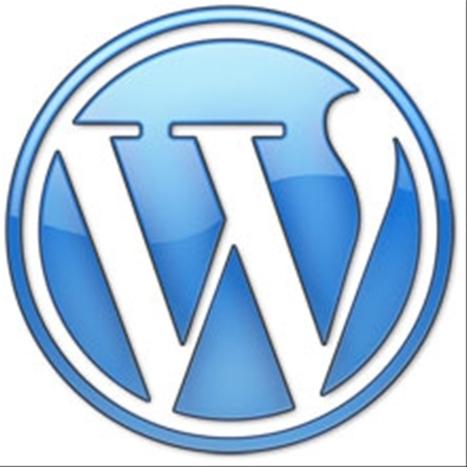 Comment créer un sondage avec Wordpress | Wordpress Actu | Scoop.it