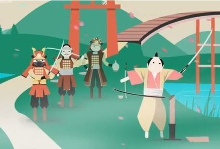 [Video] How did Japan Become a Nation? | Culture Japonaise | Scoop.it