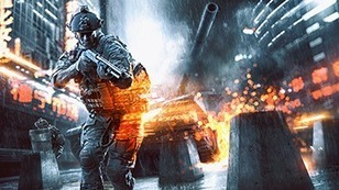 Dragon's Teeth Now Available for all Battlefield 4 Players - The Battlefield Blog | - Battlefield4 - | Scoop.it