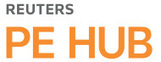 Full Circle CRM scores $3.8 mln Series A - Thomson Reuters' peHUB (press release) | SalesForce & co | Scoop.it