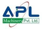 uv curing | aplmachineryindia | Scoop.it
