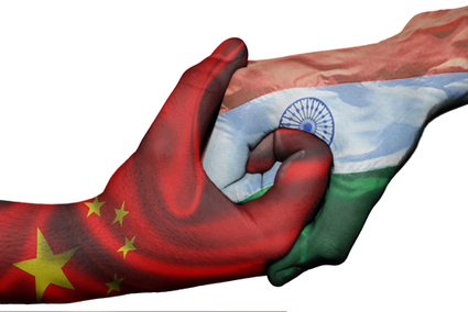 China Still Rules, But Will India Emulate as A Top Tech Frontier? | Indian Travellers | Scoop.it