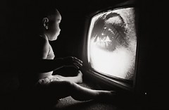 Pediatricians Say No TV for Children Under 2 | The 21st Century | Scoop.it