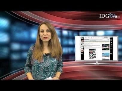 Robo de identidad en internet supera los USD 1.100 millones en Latinoamérica | LACNIC news selection | Scoop.it
