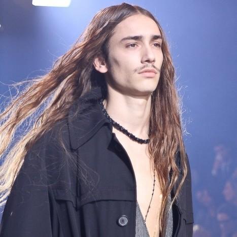 Lanvin et ses expériences textiles inédites | Le blog mode de l'homme urbain | Scoop.it