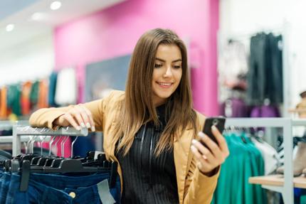 Pas de nouveaux clients sans marketing mobile ! | News de la relation client | Scoop.it