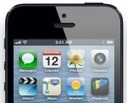 The Mobile Apps I Used The Most In 2012 | TechCrunch | Mobile (Post-PC) in Higher Education | Scoop.it