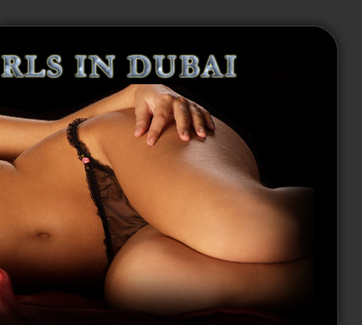 Dubai Escorts, +971 55 792 84 01, Agency Dubai Escort Girls,mail@malasianescortsgirlsdubai.com,Dubai, Dubai sexy escorts , | Duℬai  Model ℯsℂorTs SℯrvIℂes +9715s7928401 | Scoop.it