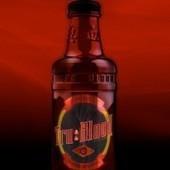 Real-Life True Blood: Synthetic Blood Is Coming   Le futur est (déjà) là #nbic   Scoop.it
