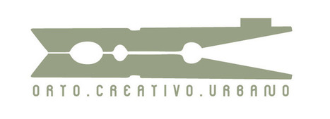ORTO.CREATIVO.URBANO - art culture and innovation ... | FASHION & LIFESTYLE! | Scoop.it