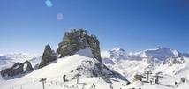 Vacances d'hiver : 65% des partants choisissent la montagne | Le tourisme pour les pros | Scoop.it