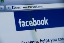 The True Value of Social Media Marketing for Restaurants — The Restaurant Coach™ | Restaurant Marketing Tips | Scoop.it