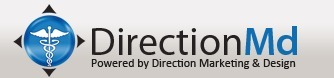 Medical search engine optimization | Direction MD | Scoop.it