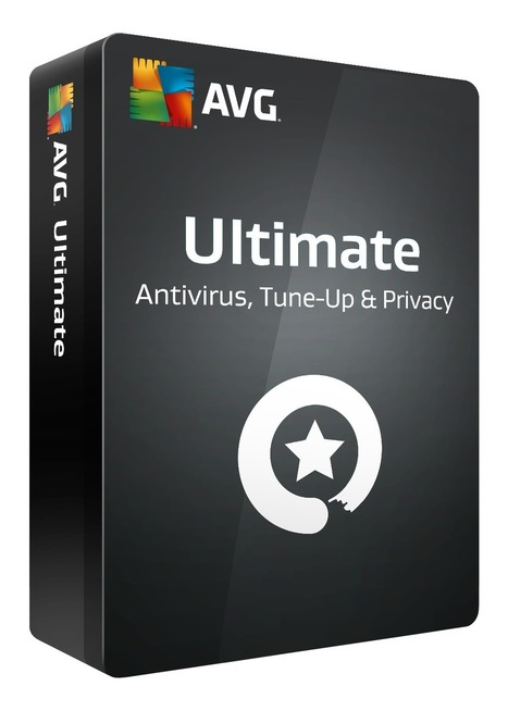 [Contest] 50 AVG Ultimate Licenses - Free Egoods Host | Software Giveaway and Deals | Scoop.it