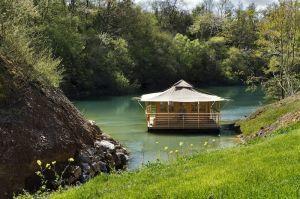 19% des Français ont déjà voyagé écolo, selon un sondage pour les trophées du tourisme responsable   Le tourisme durable   Scoop.it