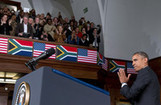 Obama Unveils Plan to Boost Electric Power in Sub-Saharan Africa | AREA News Digest | Scoop.it