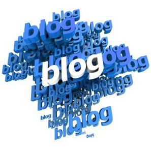 30 Ways to Promote Your Blog Posts | Marketing Strategy HQ | GoGo Social - B2B SMB Opportunity | Scoop.it